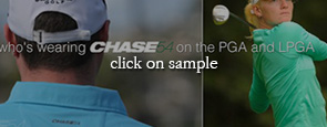 Chase54 Website